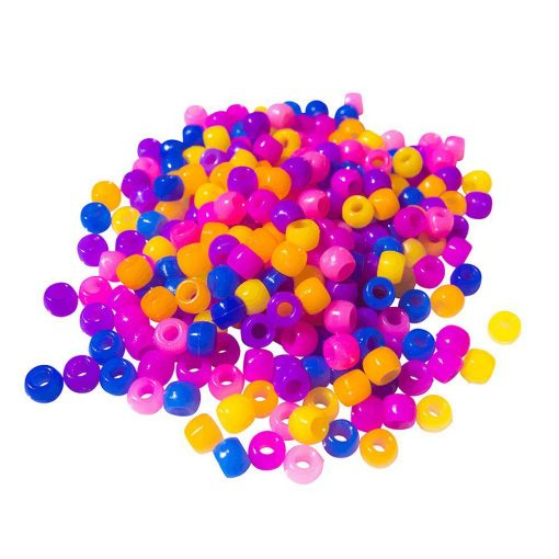 UV-perler