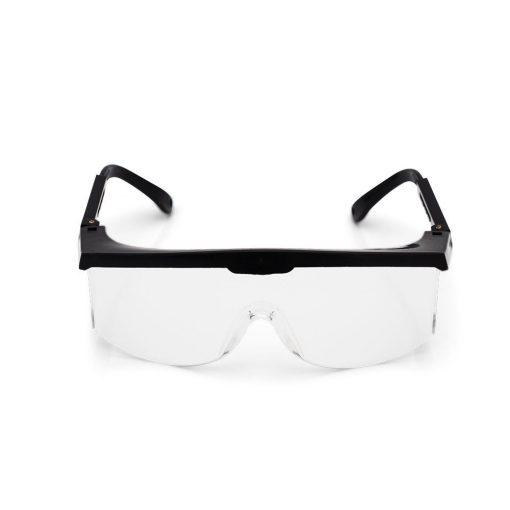 Vernebriller for voksne