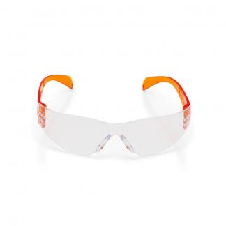 Vernebriller for barn