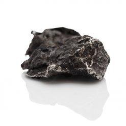 meteoritt Sikhote-Alin