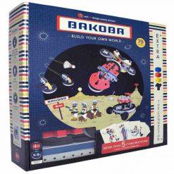 bakoba