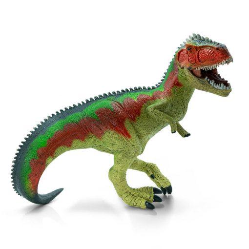 Giganotosaurus dinosaurfigur