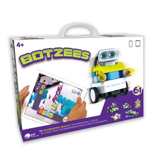 botzees