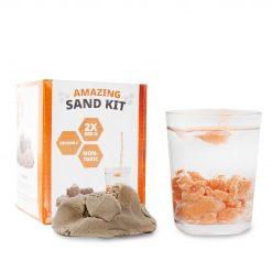 1kg magisk sand