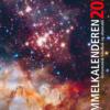 himmelkalenderen 2022