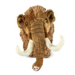 Living nature mammut
