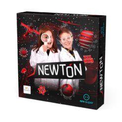 newton 2.0
